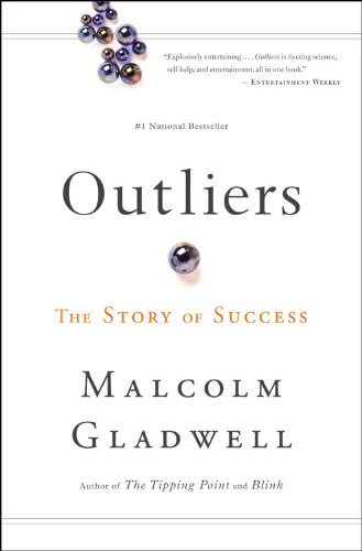 18.outliers
