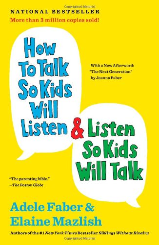 21.how_to_talk