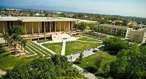 California State University Northridge Best Counseling Graduate Degrees California