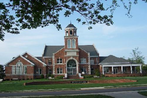 Lee University Top Christian Colleges for Counseling