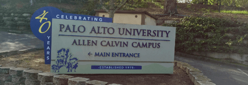 Palo Alto University - Top 20 Online Marriage and Family Counseling Degrees