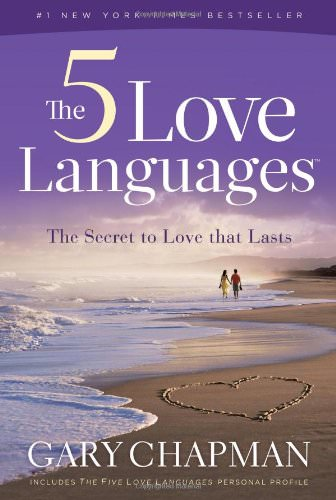 3.Love_language