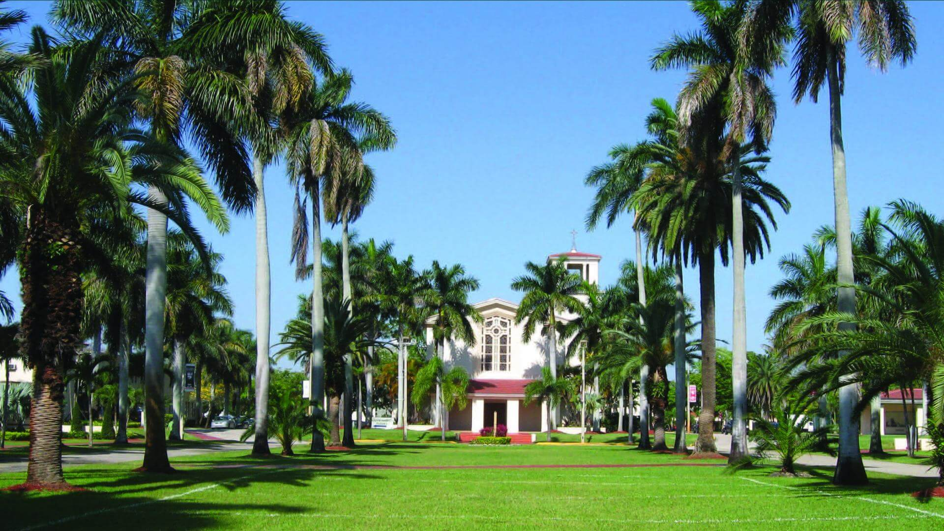 8 Top Value Masters Counseling Degrees In Florida