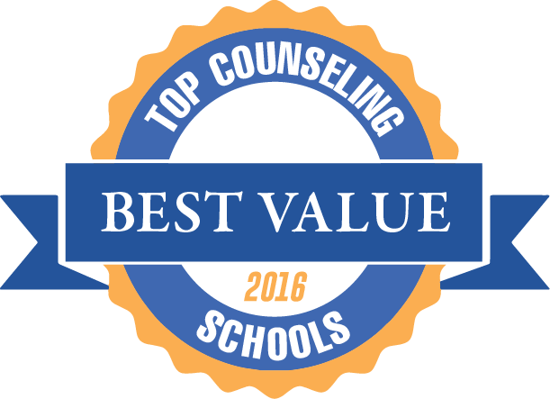 3 Top Value Counseling Master\'s Degrees in Washington, D.C. -