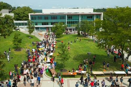 7 Top Value Counseling Master's Degrees in New Jersey ...