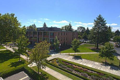 George Fox University Best Counseling Graduate Degrees Oregon