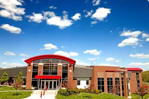 Grace College Best Counseling Graduate Degrees Indiana
