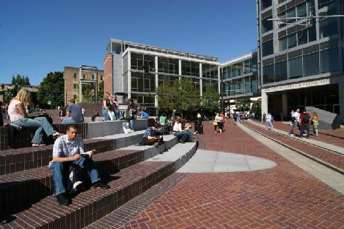 Portland State University Best Counseling Graduate Degrees Oregon