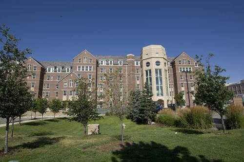 University of Northern Colorado Best Counseling Graduate Degrees Colorado