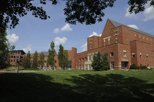 Bethel University Top Christian Colleges for Counseling