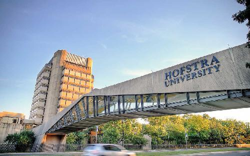 Hofstra University Top Master of Art Therapy Degree Programs