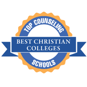 Top Counseling Schools - Best Christian Colleges