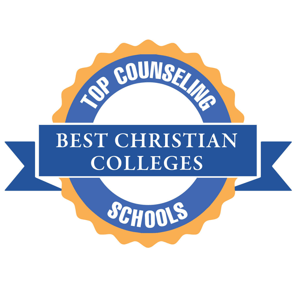 30 Top Christian Colleges For Masters In Counseling Degrees 2017