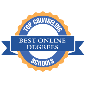 Top Counseling Schools - Best Online Degrees-01
