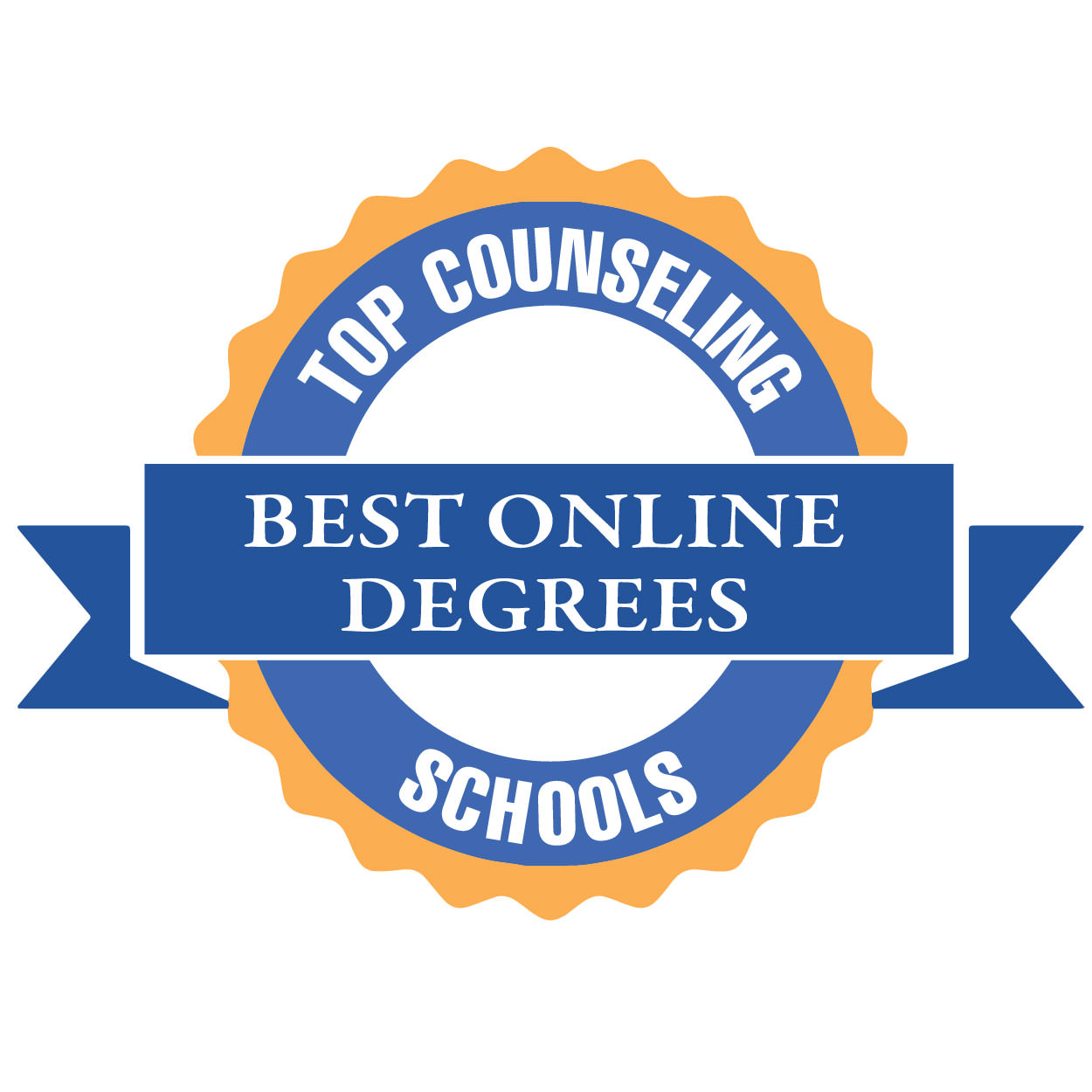 Top 20 Online Mft Programs Marriage And Family Counseling Degree