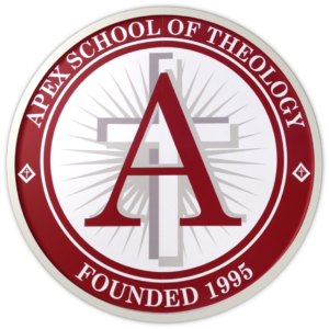 apex-school-of-theology