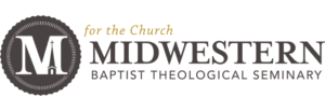 midwestern-baptist-theological-seminary