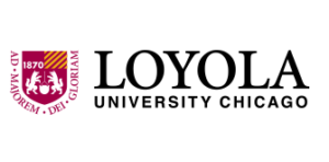 loyola-university-chicago