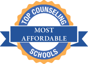 Top Counseling Schools Most Affordable