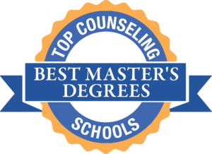 TCS Best Masters Degrees