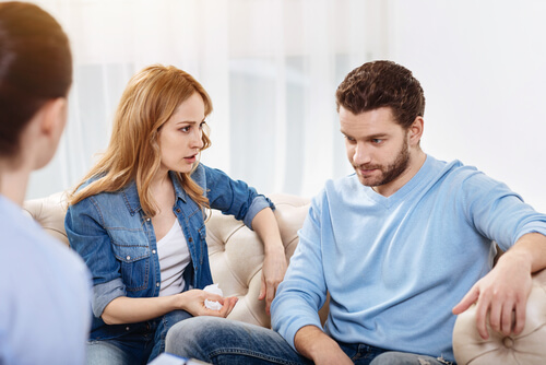 5 TED Talks for Marriage and Family Therapists - Top ...
